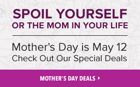 Mother's Day Deals